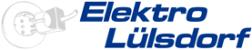 Elektro Lülsdorf Logo